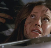 Terminator: The Sarah Connor Chronicles - Samsom and Delilah