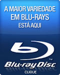 Blu-Ray no Submarino