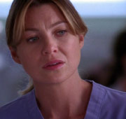 Grey's Anatomy - Dream a Little Dream of Me (1)