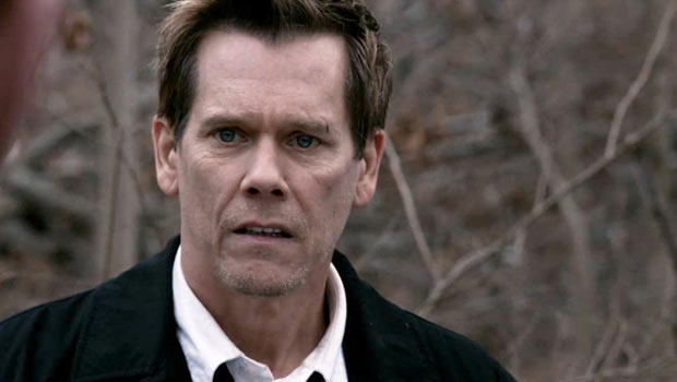 The Following - The Final Chapter