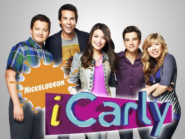 icarly-online-gratis